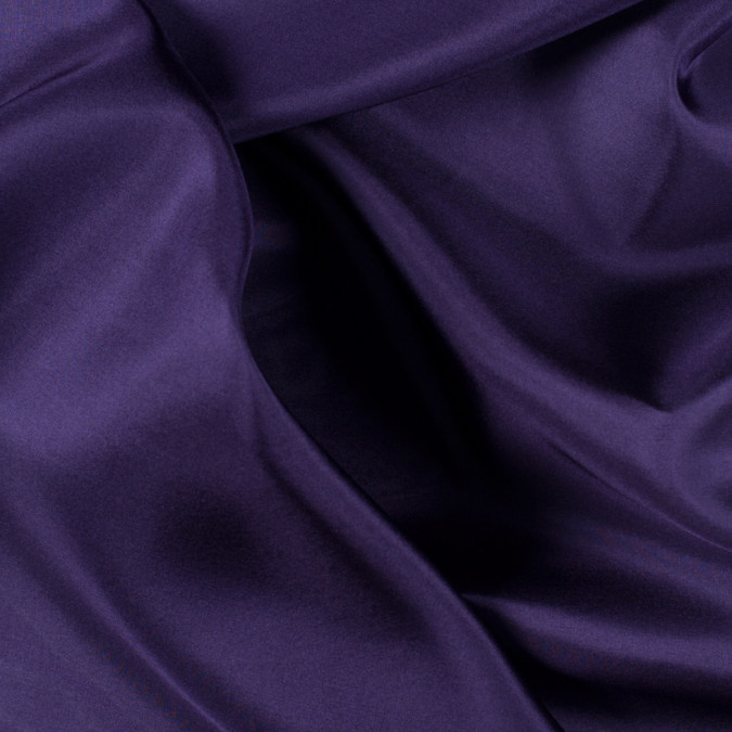 grape china silk habotai pv2000 157 11