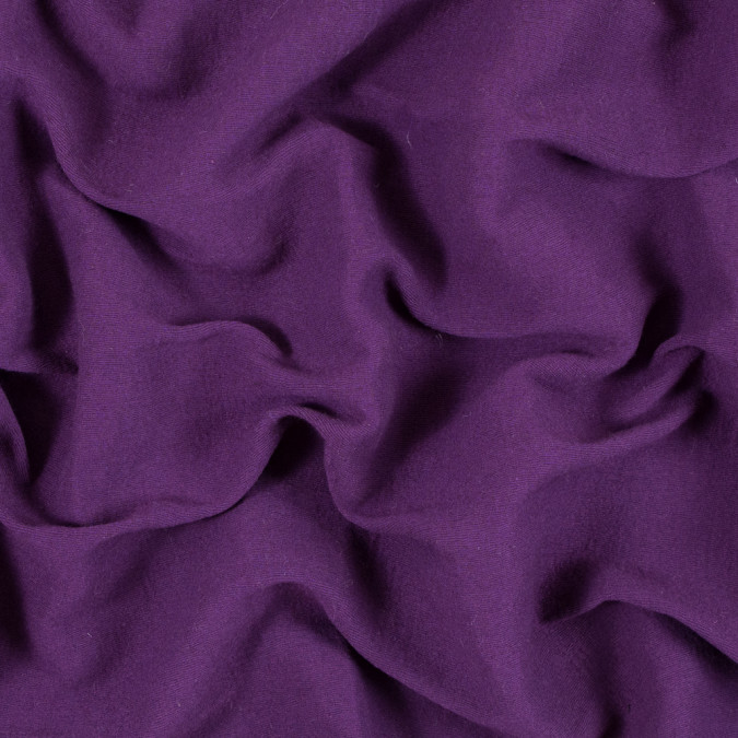 grape royale sateen faced ribbed wool woven 301643 11