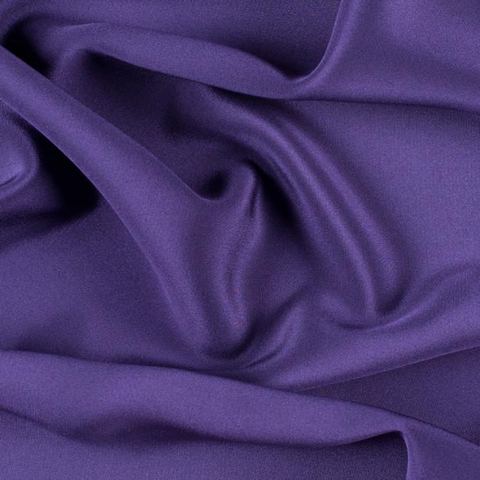 grape silk 4 ply crepe pv7000 157 11