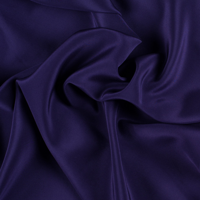 grape silk crepe de chine pv1200 157 11