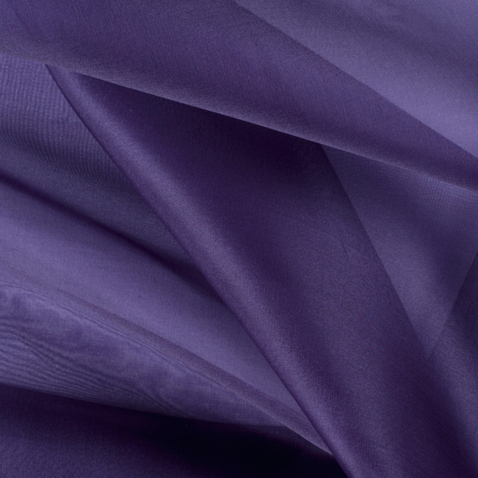 grape silk organza pv3000 157 11