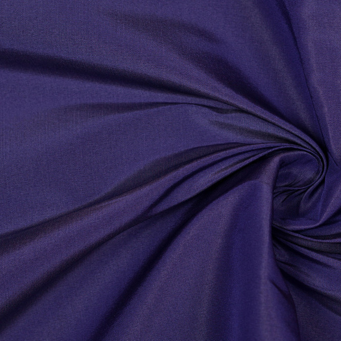 grape solid silk faille pv9400 grape 11