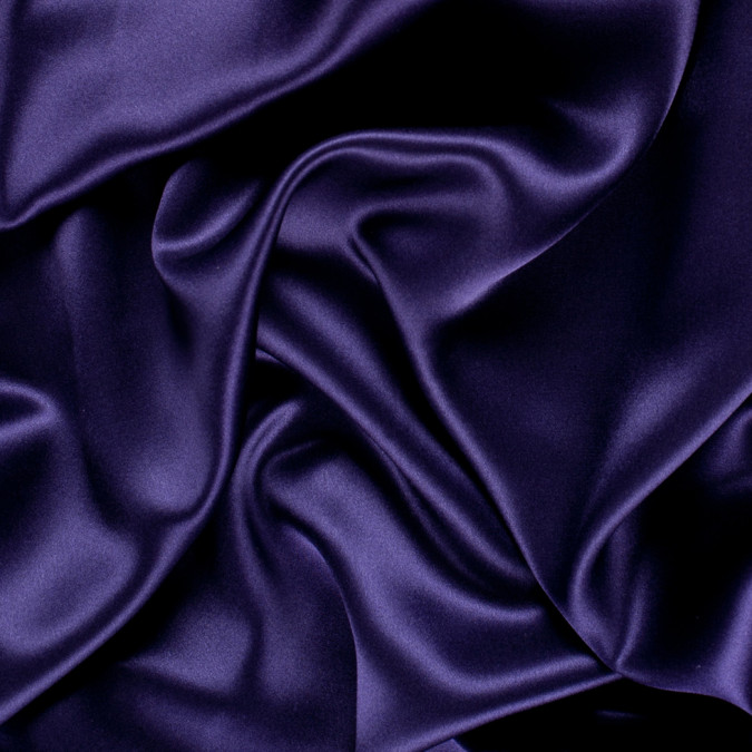 grape stretch silk charmeuse pv1500 157 11