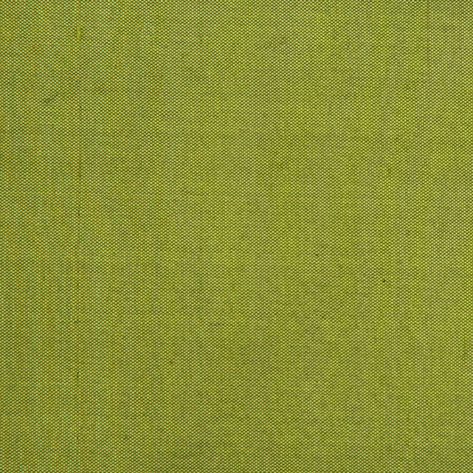 grass solid shantung dupioni fs36003 1382 11