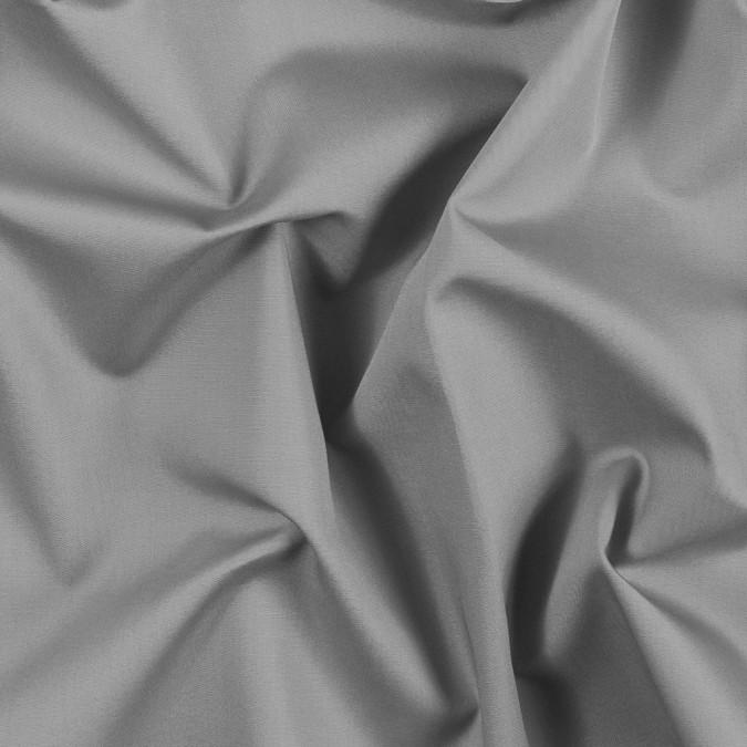 gray 100 pima cotton broadcloth 311975 11