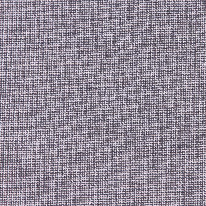 gray beige checks woven fw19441 11