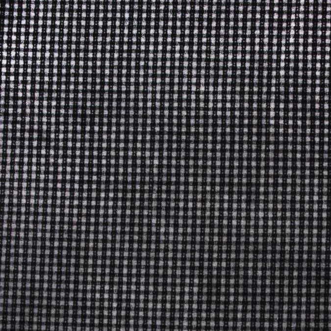 gray checks natty cotton 300723 11