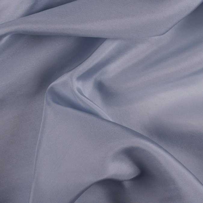 gray dawn china silk habotai pv2000 122 11