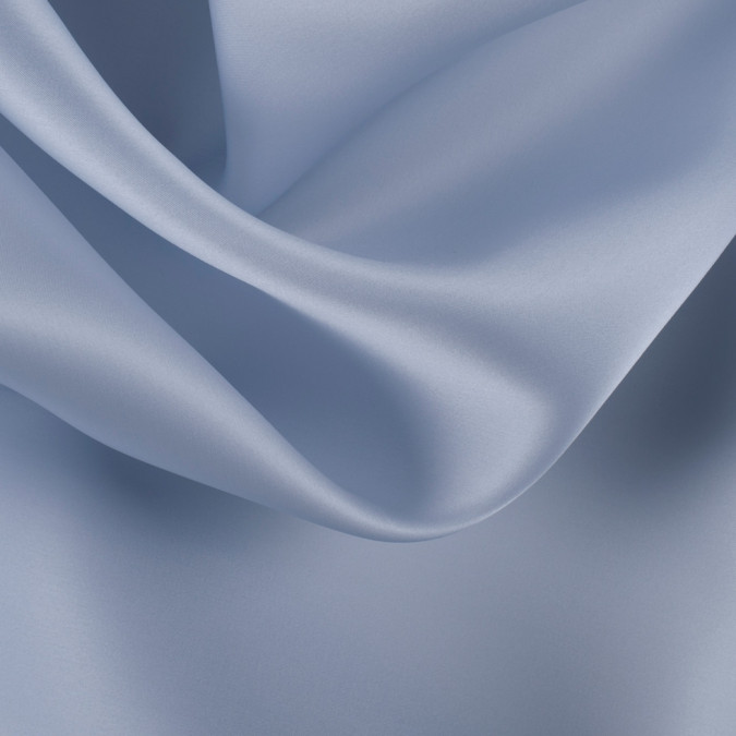 gray dawn silk satin face organza pv4000 122 11
