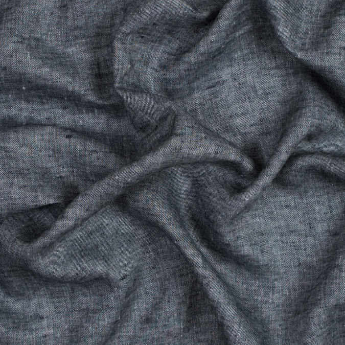 gray heathered rayon twill 317136 11