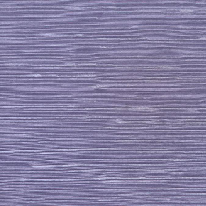 gray polyester plise fp18882 11