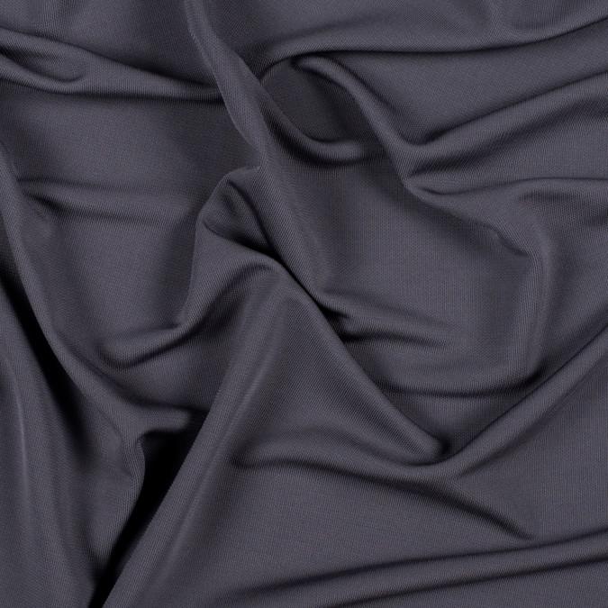 gray rayon matte jersey pv9800 mj19 11