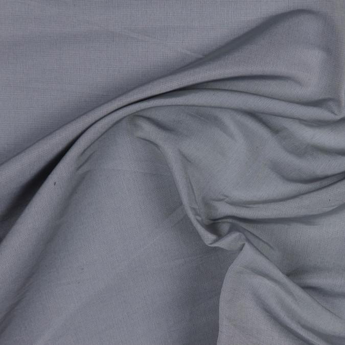 gray solid taffeta fs23327 11