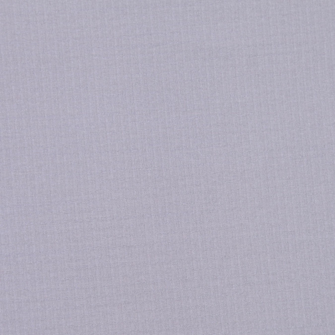 grayhound solid woven fw19313 11
