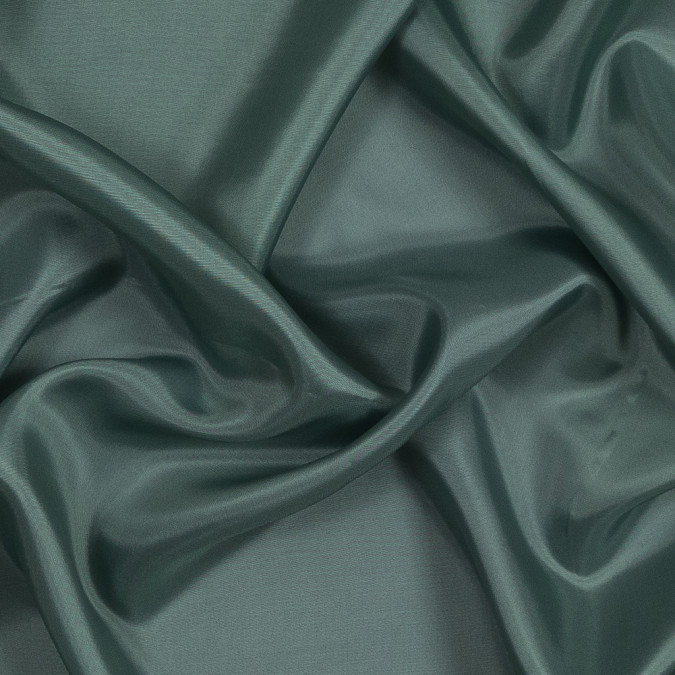 green bay bemberg viscose lining 319543 11
