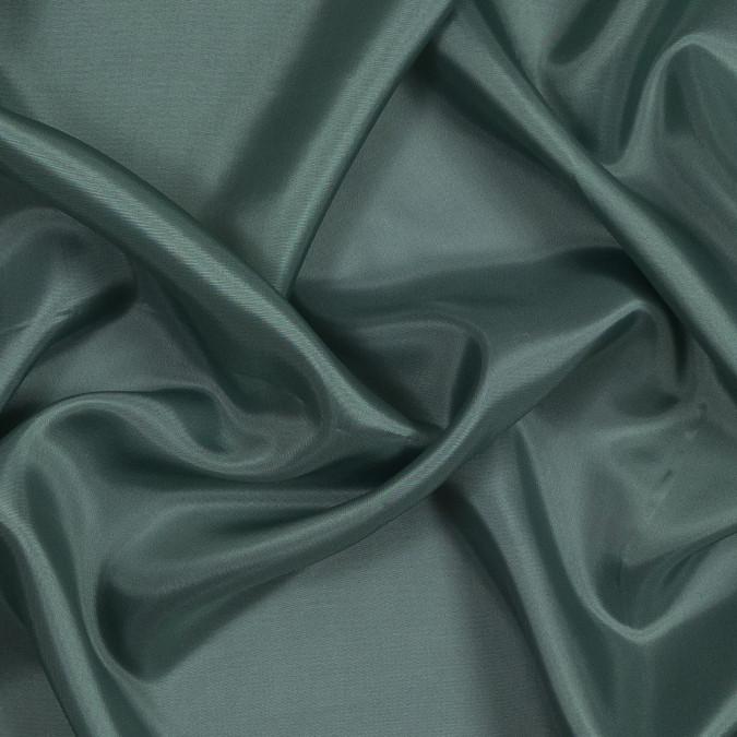 green bay bemberg viscose lining 319543 11