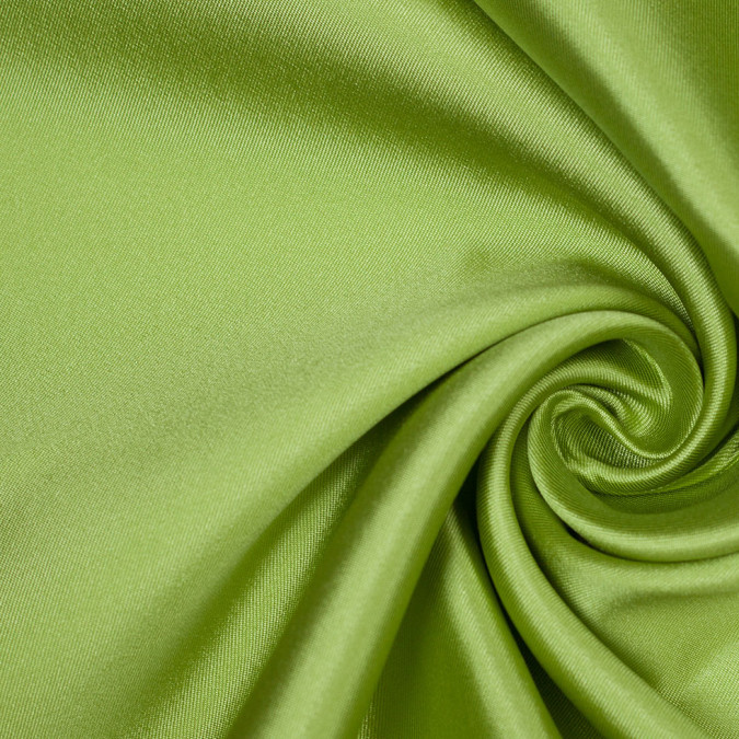 green glow silk wool pv9900 s39 11
