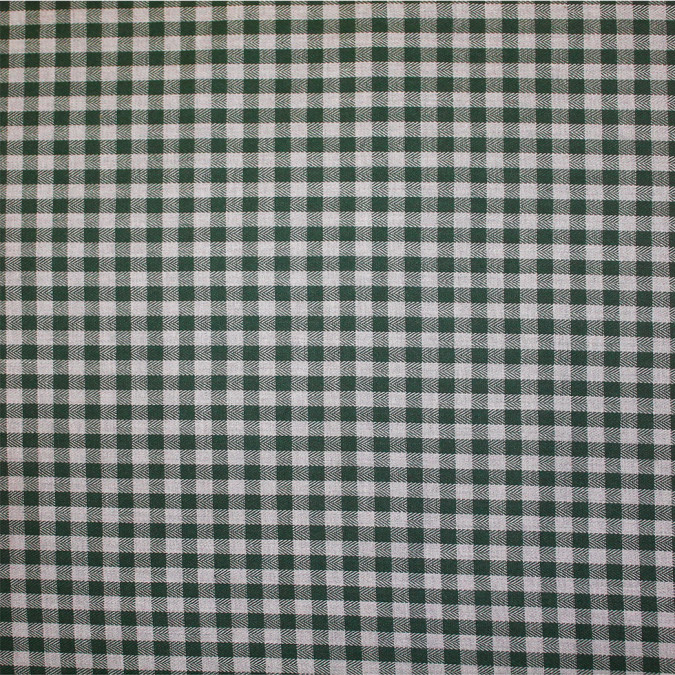 green gray shepherd 308629 11