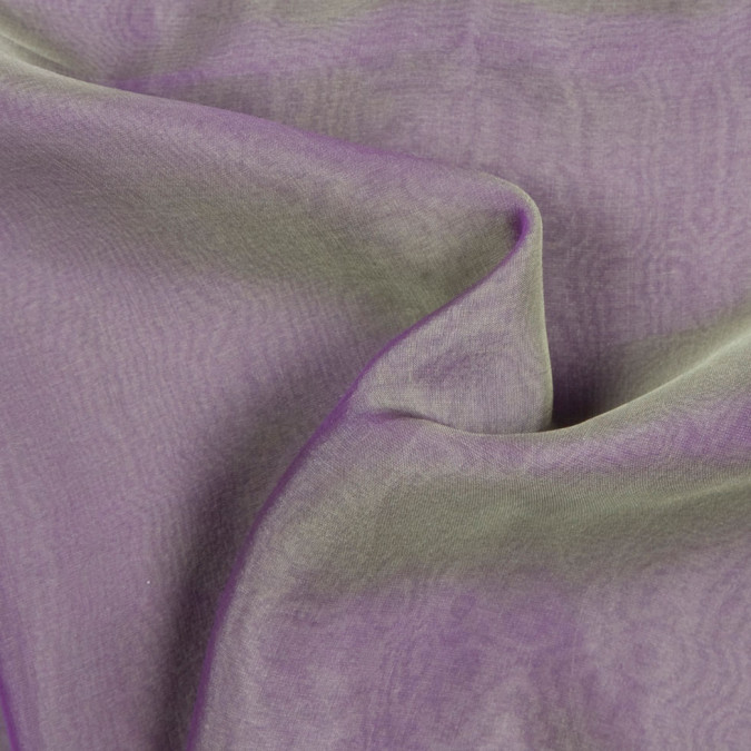 green purple silk iridescent chiffon fsisc 18802 11