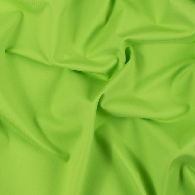 green stretch eclon jersey 312527 11