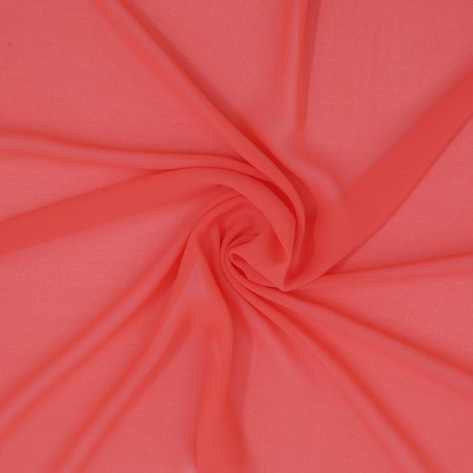 grenadine polyester georgette 307203 11