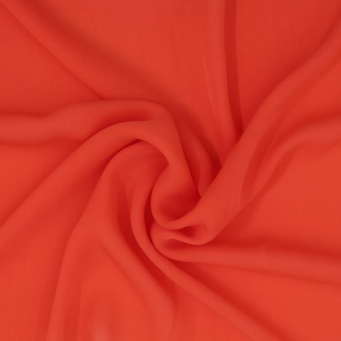 grenadine stretch silk georgette 307205 11