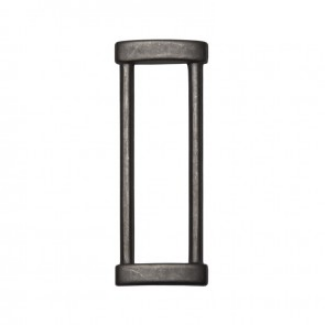 gunmetal slider 2