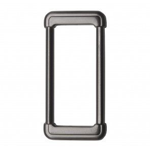 gunmetal slider