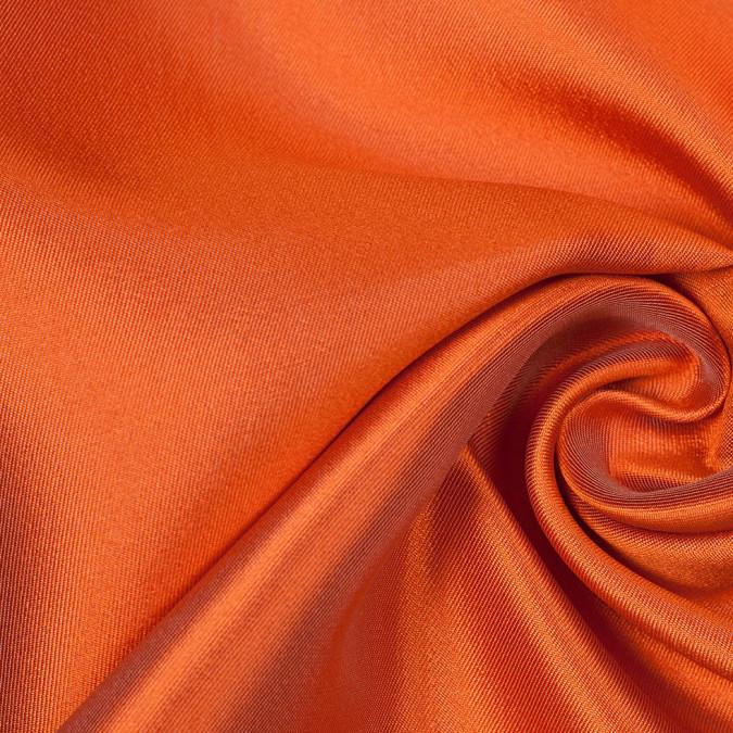 harvest pumpkin silk wool pv9900 s25 11