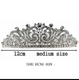 hcm 839