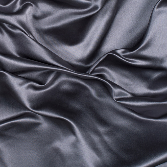 heather gray silk duchesse satin pv9500 24 11