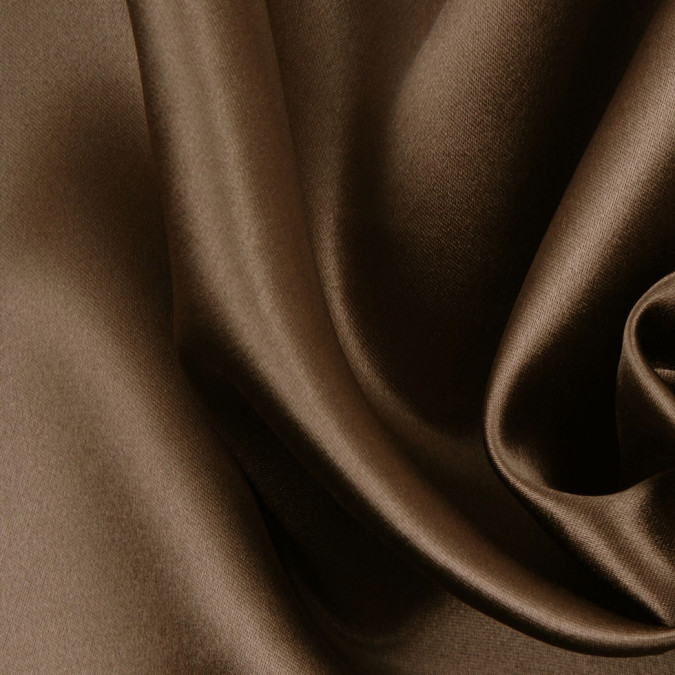 heavy silk 302518 11