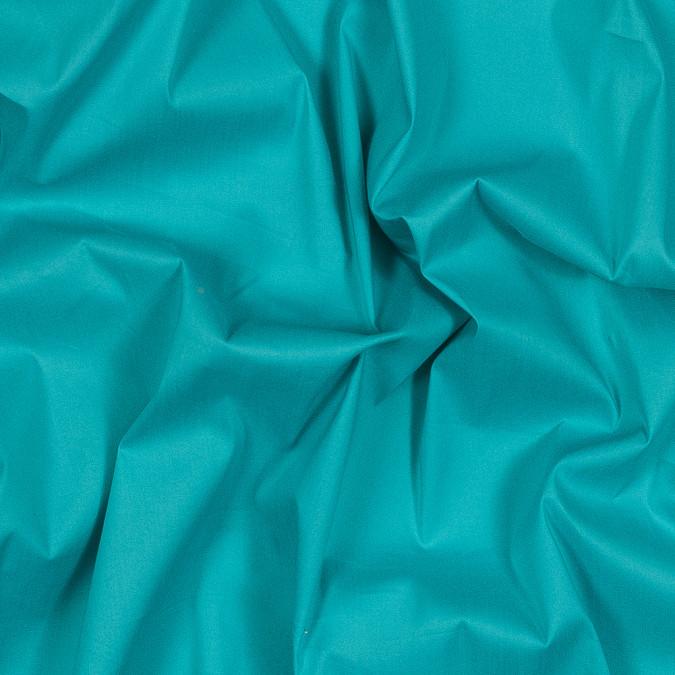 helmut lang aqua stretch cotton shirting 318075 11