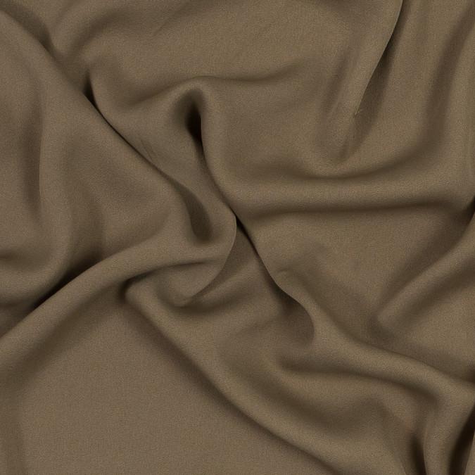 helmut lang beige viscose crepe 318576 11