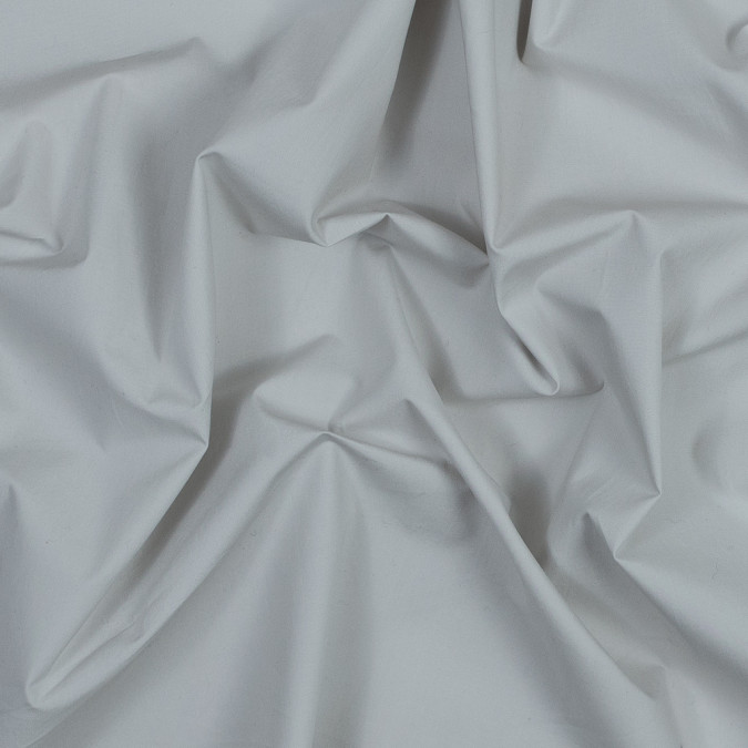 helmut lang fog dense cotton shirting 317907 11