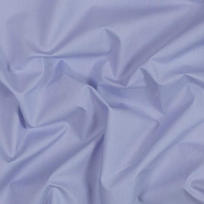 helmut lang lilac parachute cotton shirting 318769 11