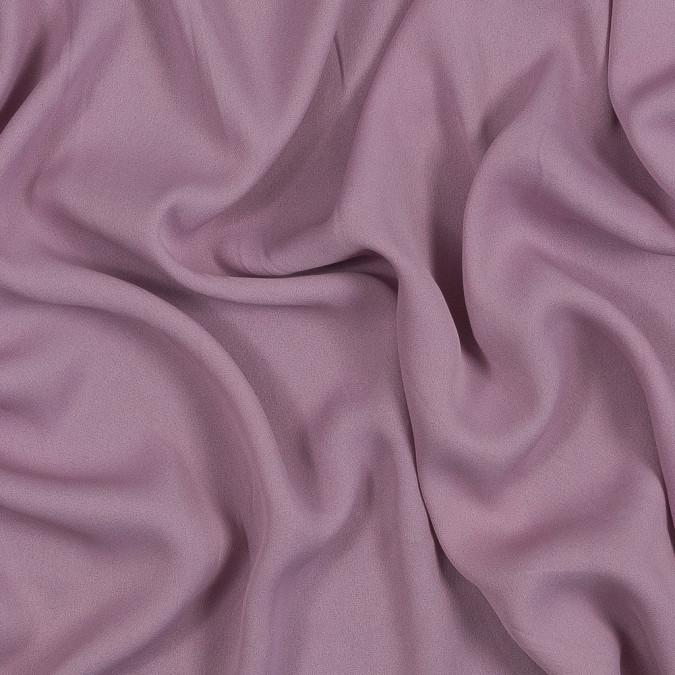 helmut lang lilas viscose crepe 319636 11