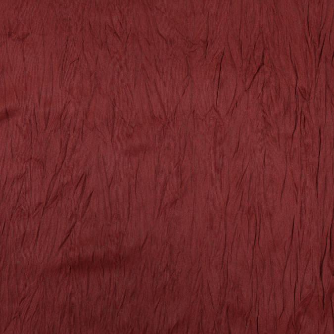 helmut lang russet crinkled rib knit 318308 11