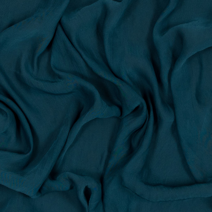 helmut lang siphon polyester chiffon 318705 11