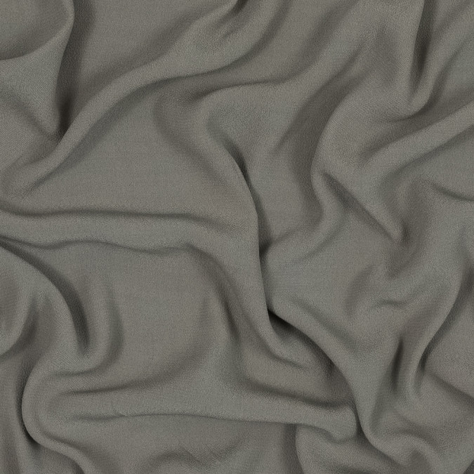 helmut lang thorn viscose crepe 318687 11