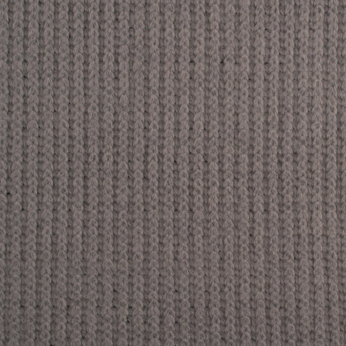 herno tan knit wool coating 308499 11