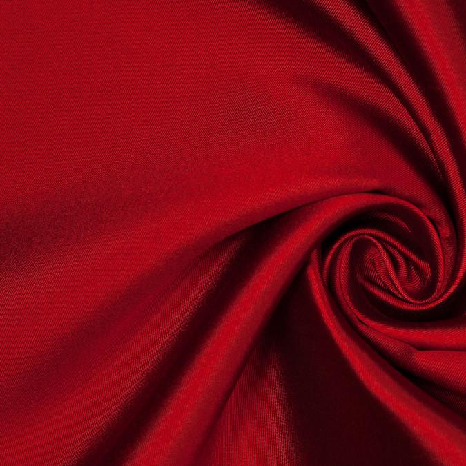 high risk silk wool pv9900 s29 11