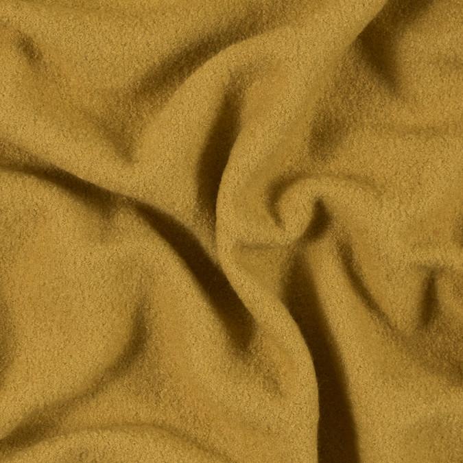 honey solid boiled wool 313441 11