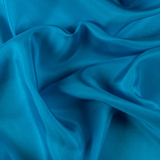 horizon blue china silk habotai pv2000 146 11