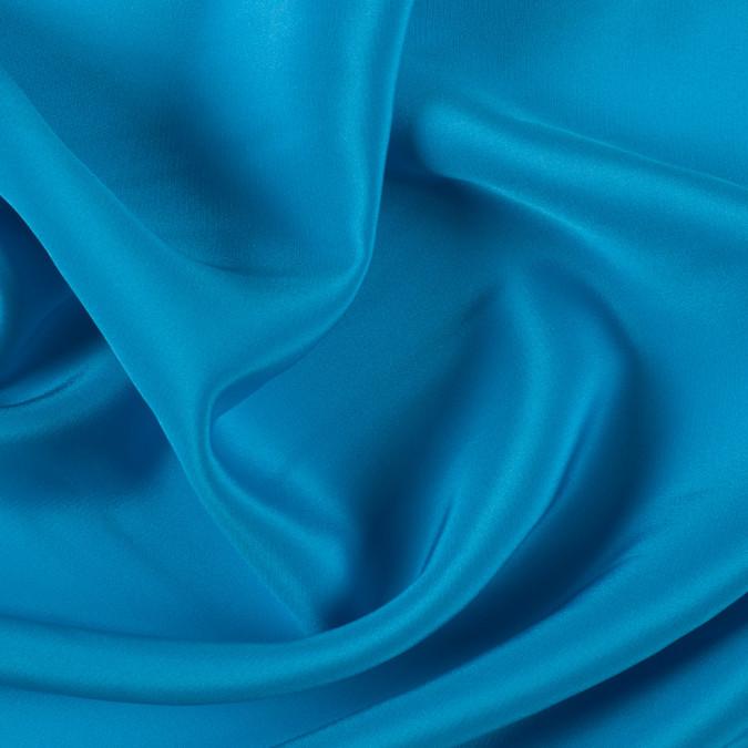 horizon blue silk 4 ply crepe pv7000 146 11