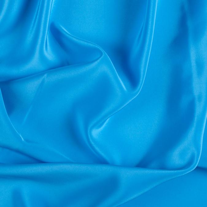horizon blue silk crepe de chine pv1200 146 11
