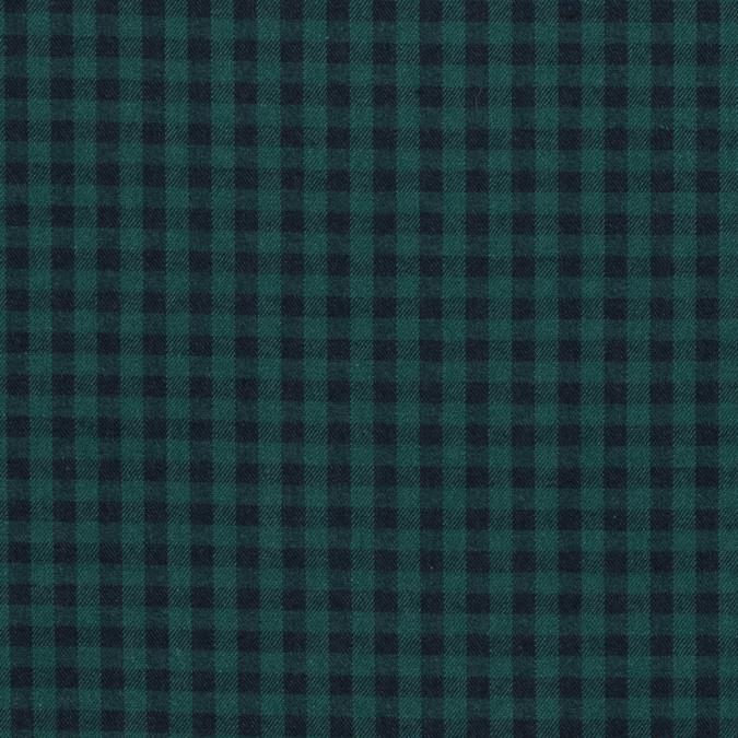 hunter green and black shepherd 314753 11