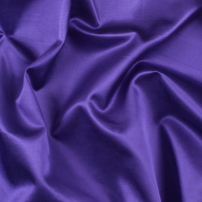 hydrangea blended viscose woven with a satin finish 307917 11