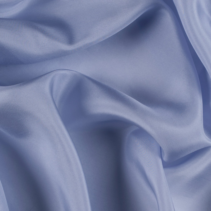 icelandic blue china silk habotai pv2000 121 11