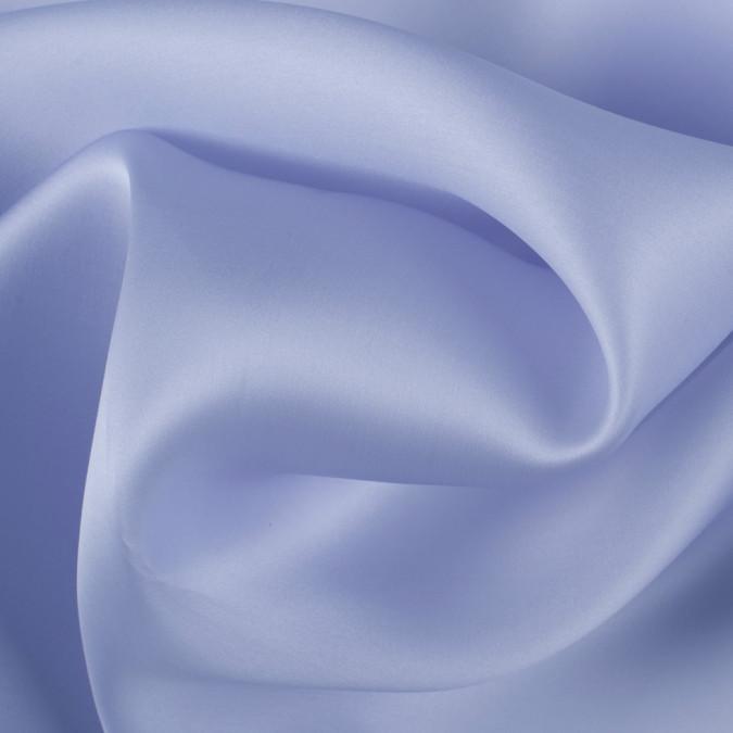 icelandic blue silk satin face organza pv4000 121 11